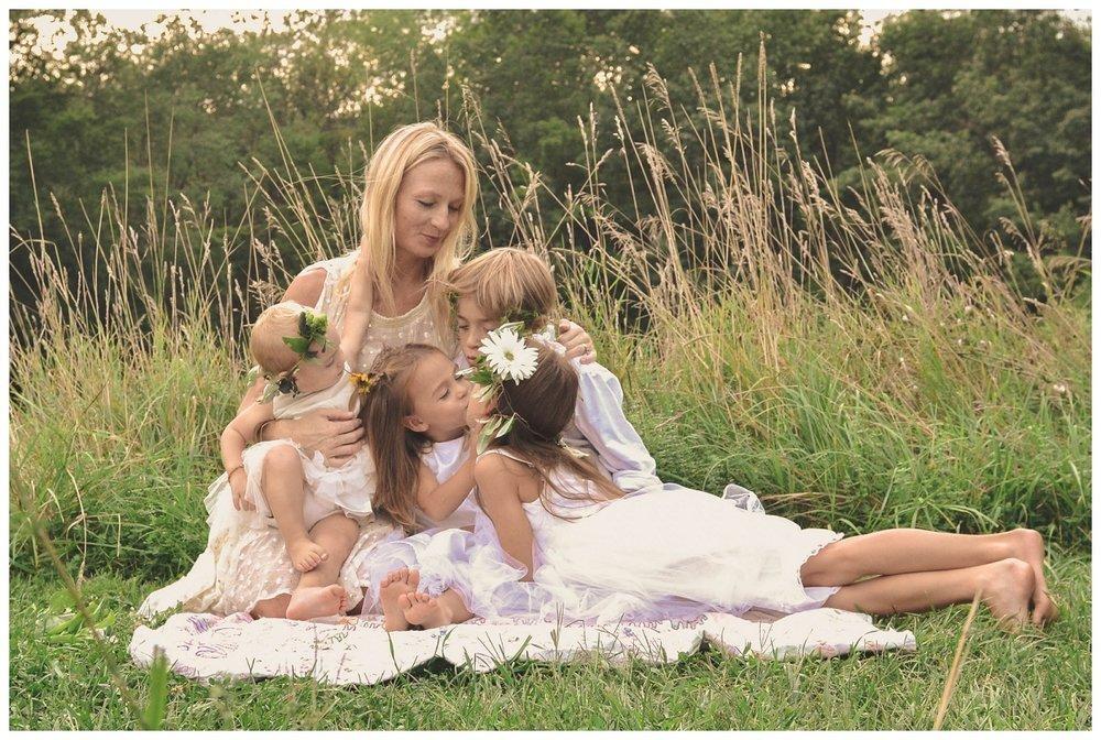 1_20130829_Meredith-family_Dress-Post-2-Shipmans_399