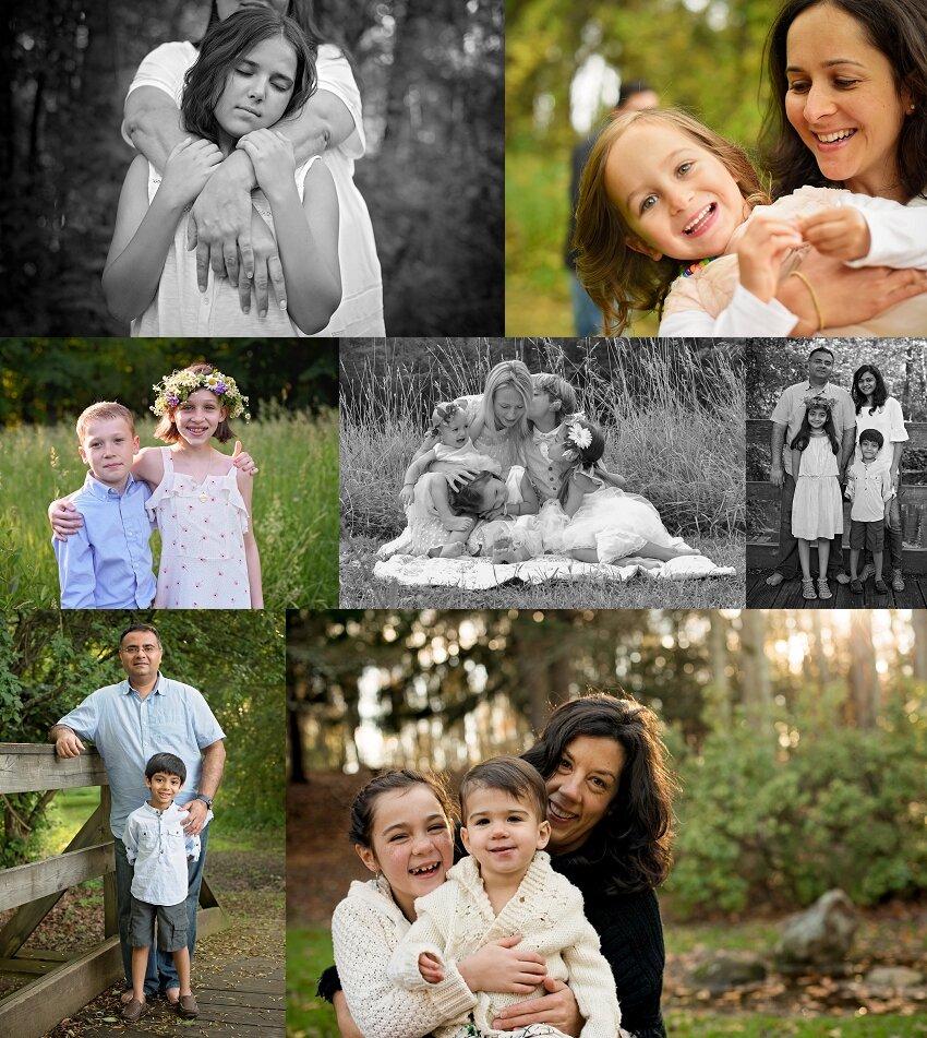 PhyllisMeredithPhotography_0203.jpg